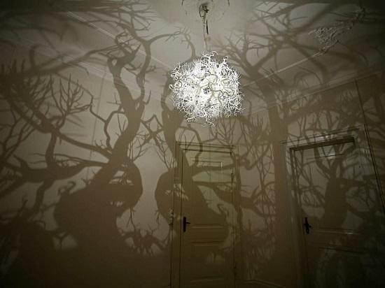 DIY Lantern Ideas20