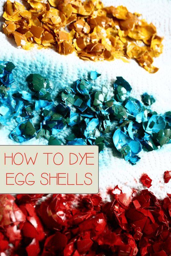Eggshell Craft Ideas2