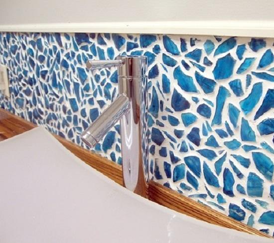 diy mosaic ideas15