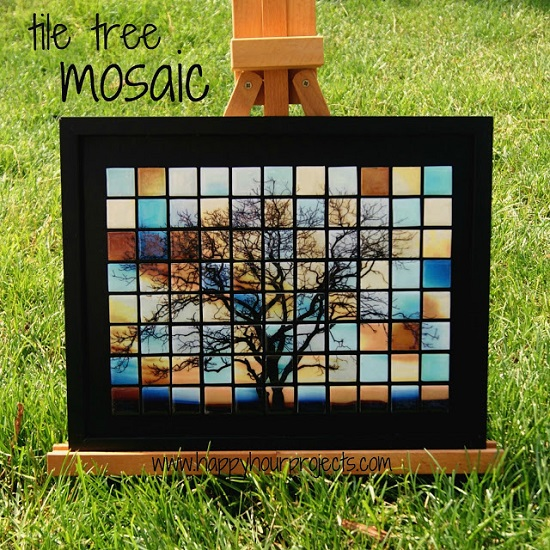 diy mosaic ideas2
