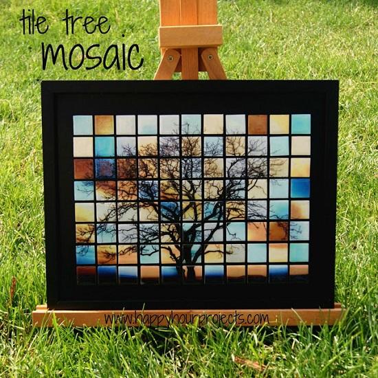 diy mosaic ideas2