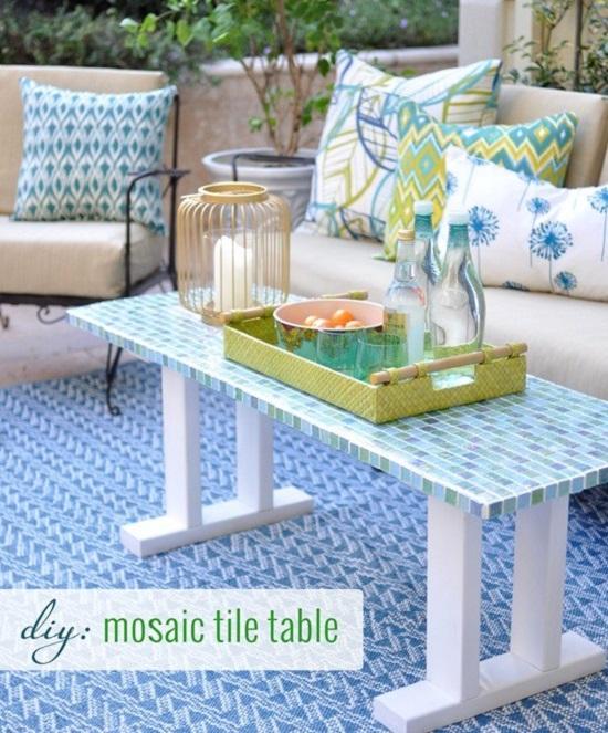 diy mosaic ideas3