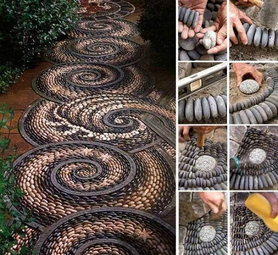 diy mosaic ideas4