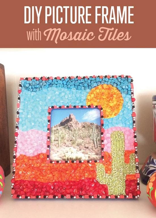 diy mosaic ideas6
