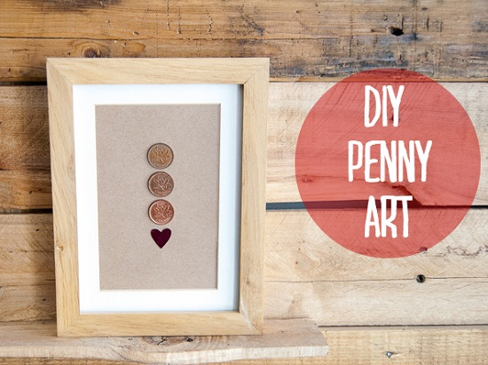 diy penny projects18