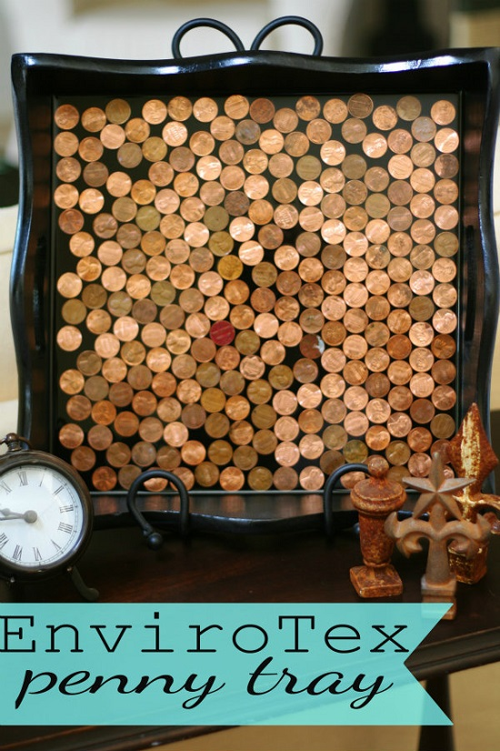 diy penny projects5