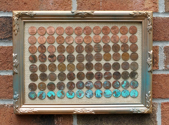 diy penny projects7