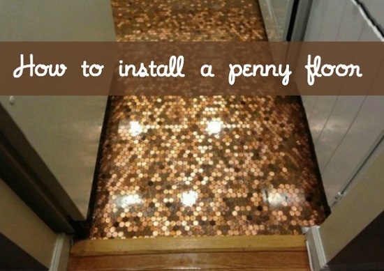 diy penny projects8