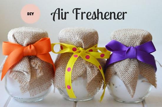 diy room freshener12