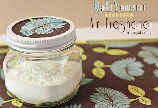 diy room freshener14