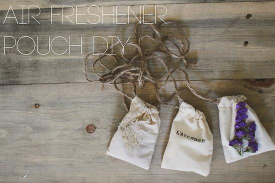 diy room freshener3