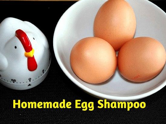 diy shampoo4