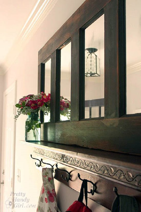 Repurposed Furniture Projects4