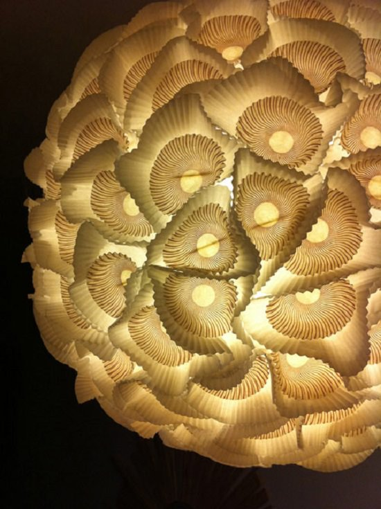 DIY Lantern Ideas21