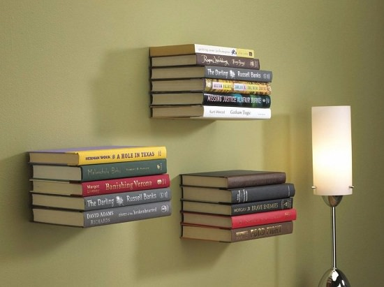 DIYProjects with Old Books9