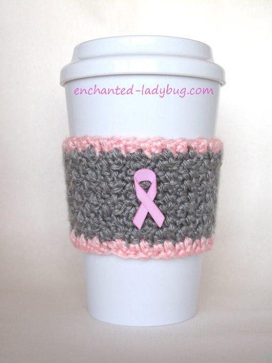 coffee cozy pattern 18