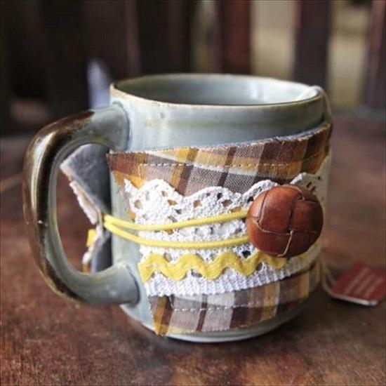 coffee cozy pattern 14