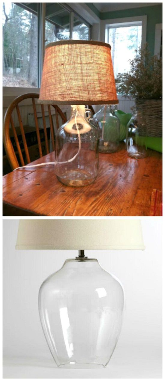 DIY night light ideas 20