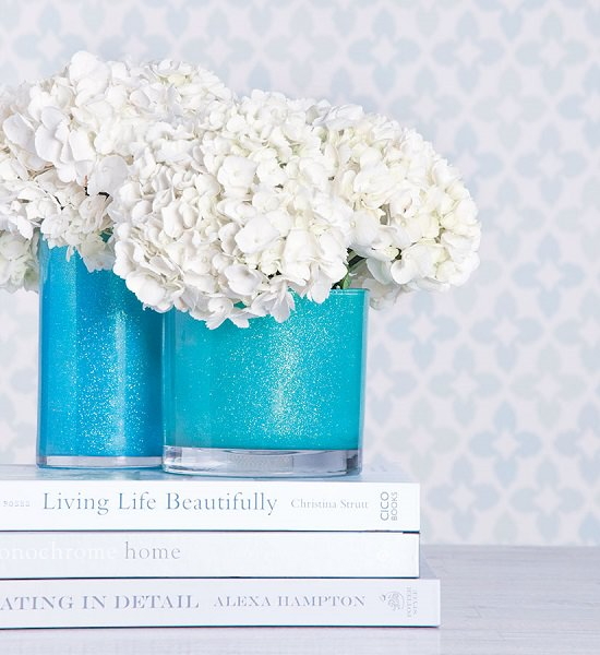 DIY Vase Ideas 20