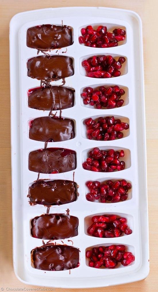 DIY Chocolate Ideas1