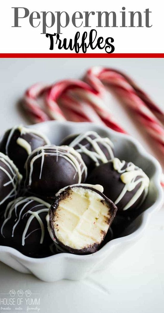 DIY Chocolate Ideas6