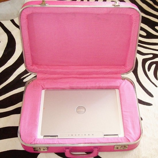 DIY Laptop Cases You Can Make
