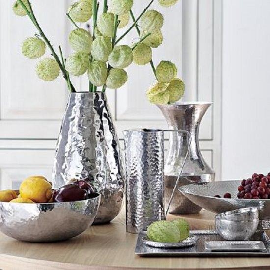 DIY Vase Ideas 10