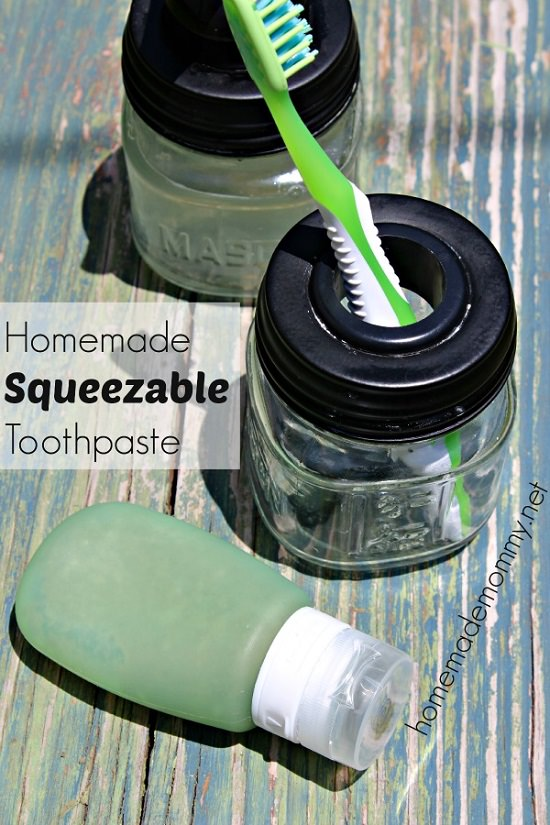 Homemade Toothpaste Recipe4