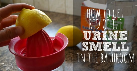 Bathroom Cleaning Hacks2