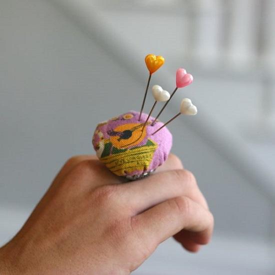 DIY bottle cap crafts 24