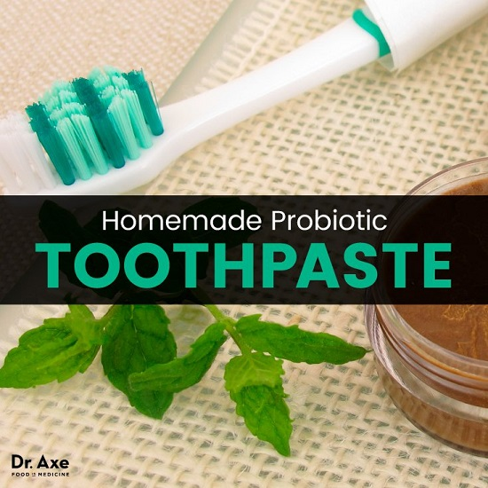 Homemade Toothpaste Recipe15