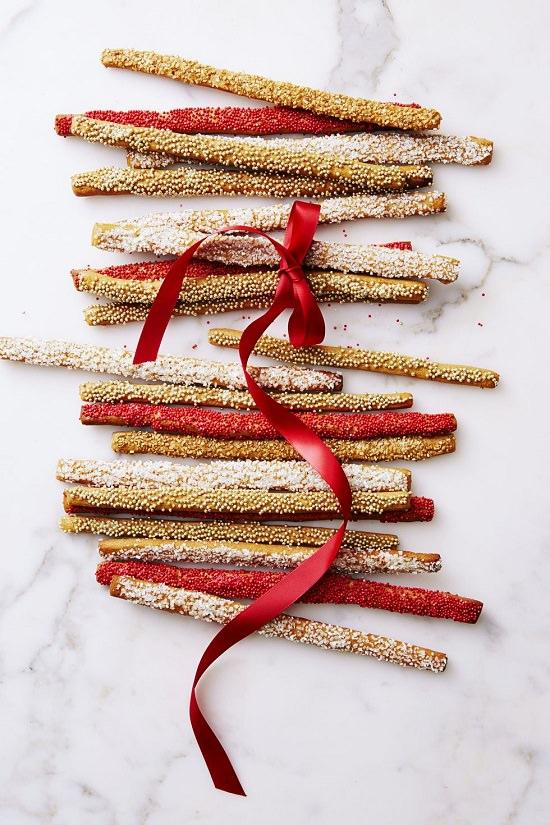 Christmas Treat Recipes11