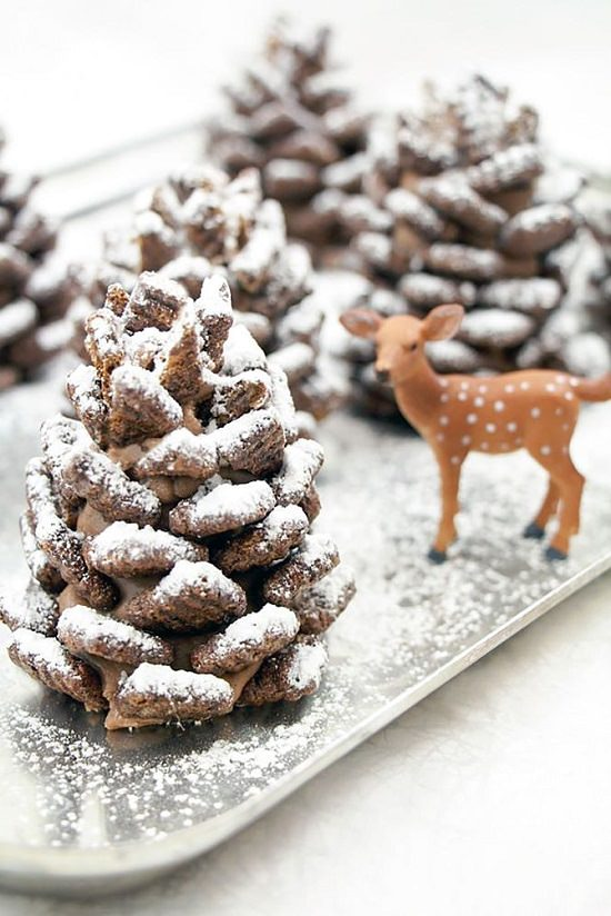 Christmas Treat Recipes55