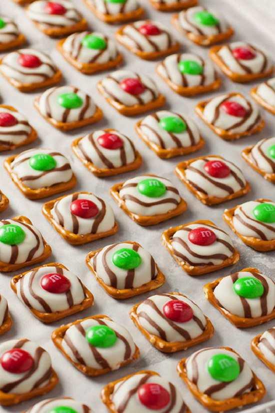 Christmas Treat Recipes51