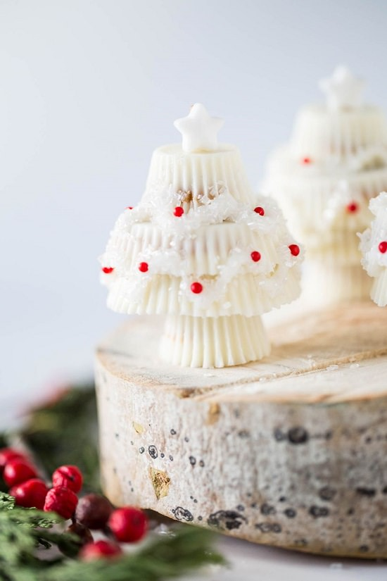 Christmas Treat Recipes63