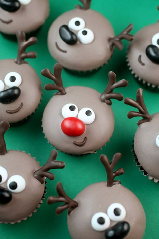 Christmas Treat Recipes48