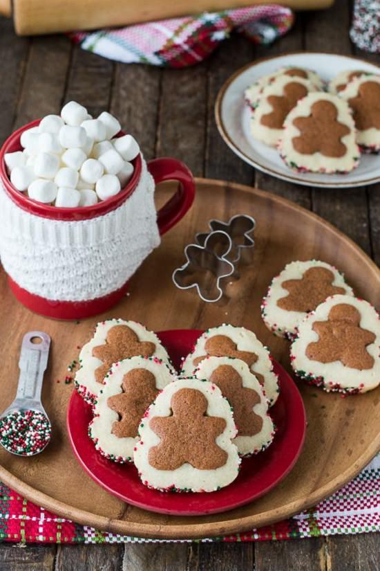 Christmas Treat Recipes61
