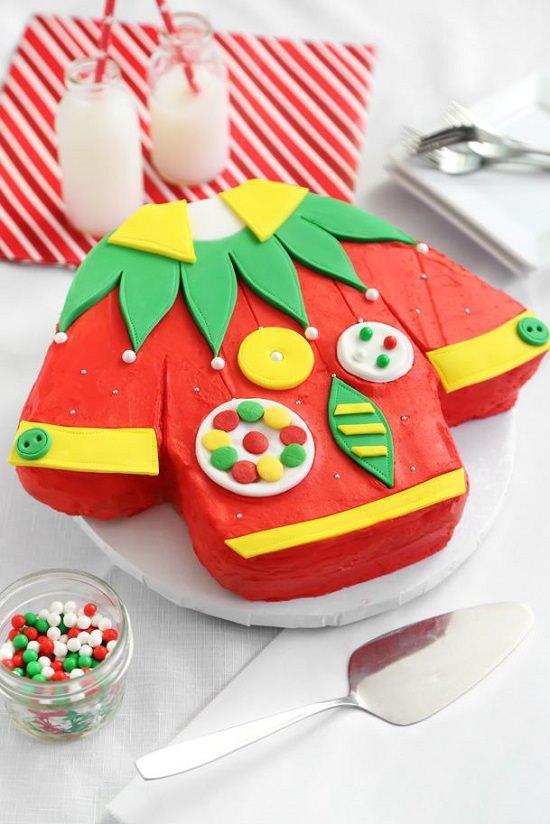 Christmas Treat Recipes47
