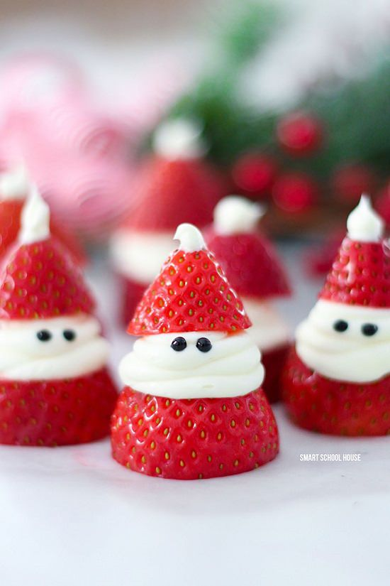 Christmas Treat Recipes29