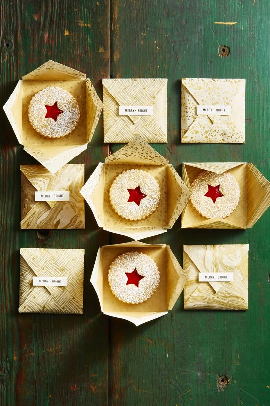 Christmas Treat Recipes10