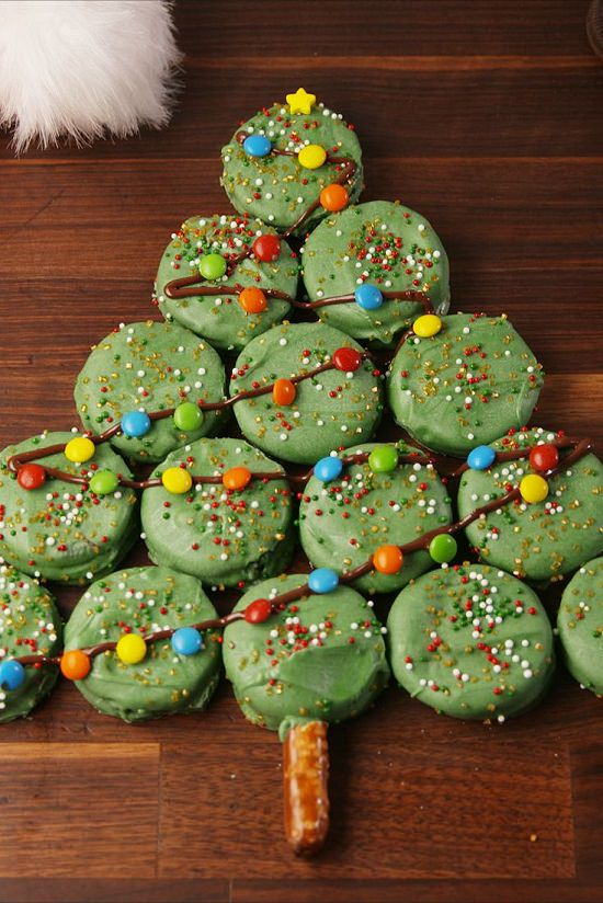 Christmas Treat Recipes5
