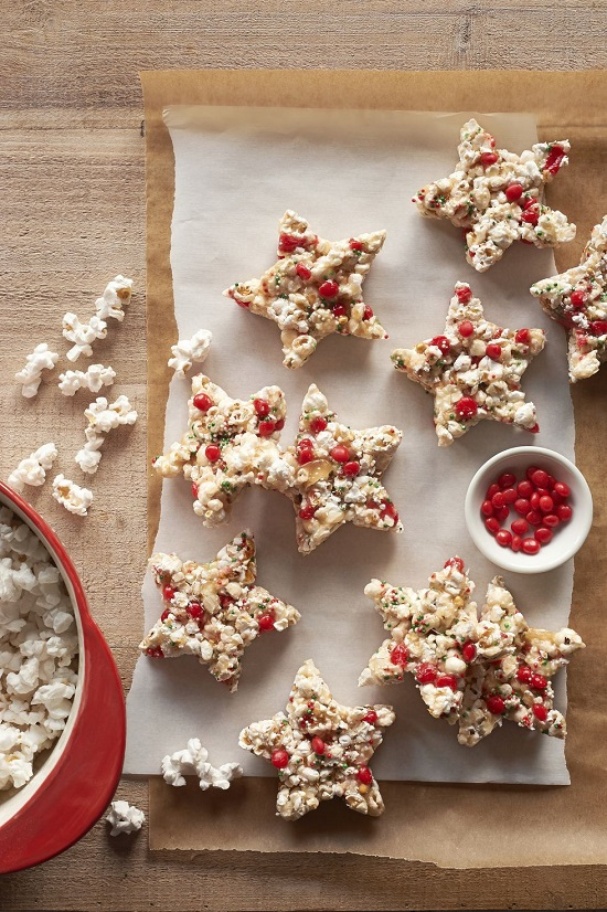 Christmas Treat Recipes19