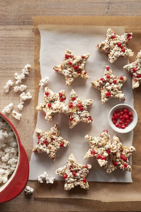 Christmas Treat Recipes19