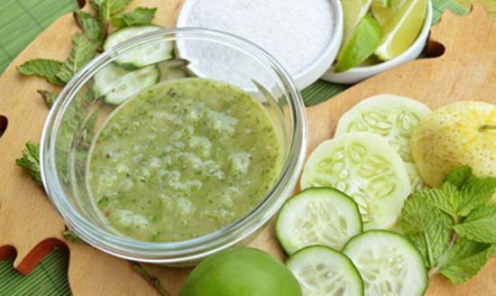 cucumber beauty tips3