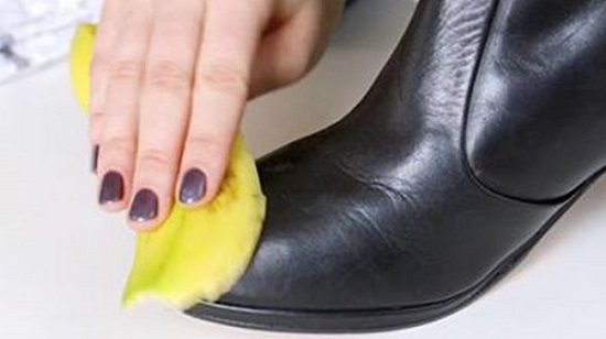 Shoes Cleaning Hacks12
