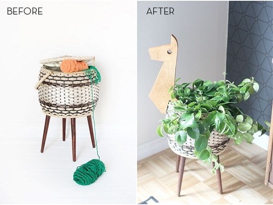 DIY Weekend Projects and Ideas 42