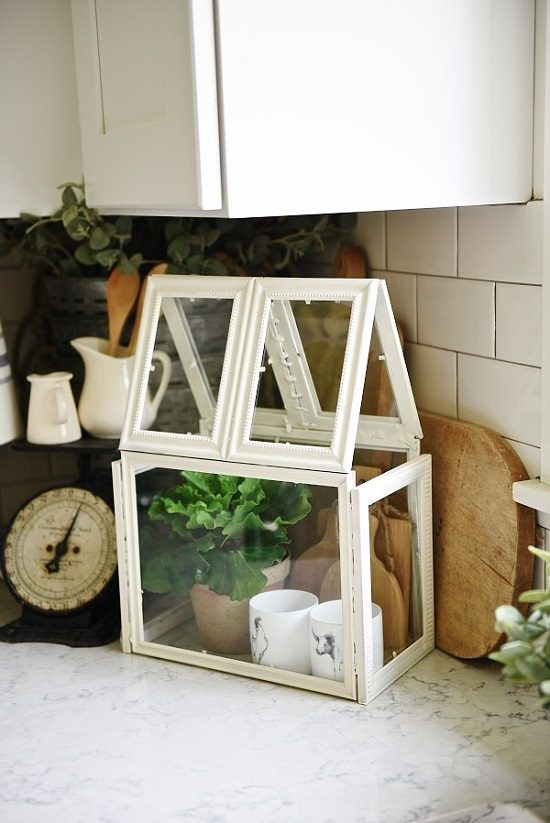 DIY Weekend Projects and Ideas 10
