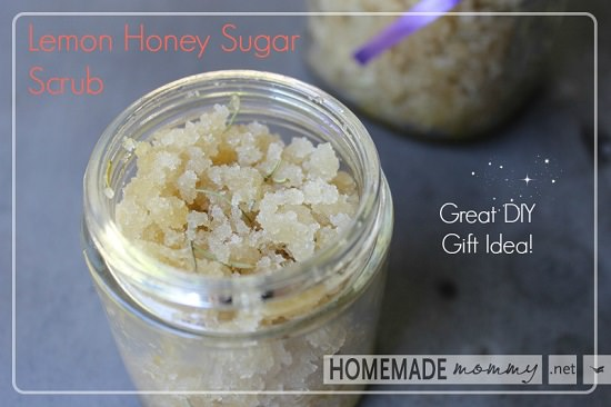 DIY Sugar Scrub6