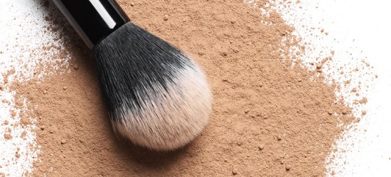 DIY Face Powder6