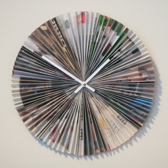 things to do with old magazines 18
